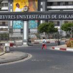 Les études au Sénégal